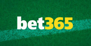 Play and win with Bet365!