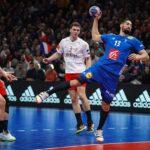 handball prediction