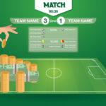 football betting predictions