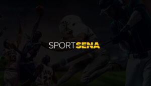 Something to Know About the Gambling Platform: Sportsena.