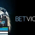 Betvictor for new players